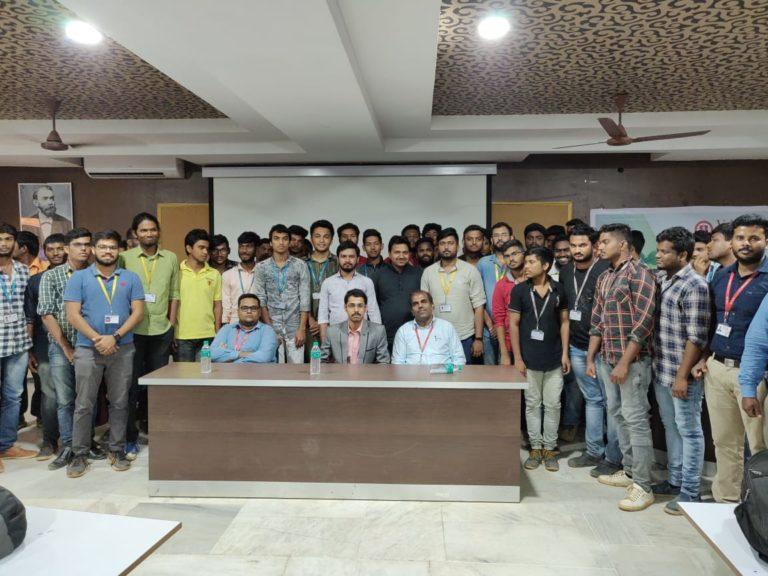 @ Veltech University,Chennai